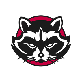 cropped-cropped-Team_Racoon_Logo_Berry_White_512.png