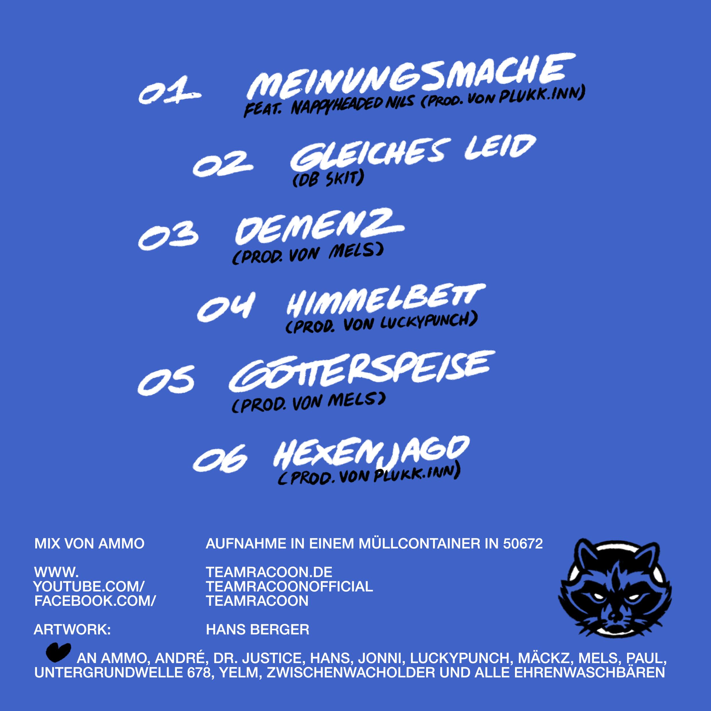 Rees (TR) - Dachgeschoss EP Back